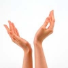 Як зберегти молодість рук