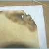Як зістарити папір