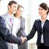 Етика ділових відносин