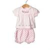 Якісний одяг для новонароджених