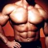 Як швидко накачати м'язи