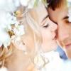 Як швидко вийти заміж