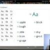 Як швидко вивчити англійську