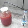 Як робити вино зі слив