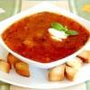 Як готувати суп з консерви