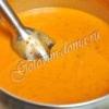 Як готувати суп-пюре
