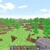 Як грати в minecraft