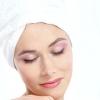 Як використовувати реп'яхову олію для волосся?