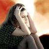 Як позбутися від почуття провини