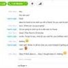 Як позбутися від історії повідомлень в скайпі