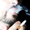 Як позбутися паління?