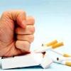 Як позбутися від тютюнової залежності і назавжди кинути курити?