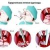 Як лікувати аденоїди