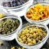 Як лікувати кашель народними методами