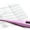 Як міряти базальну температуру для визначення вагітності