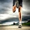 Як почати бігати?