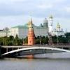 Як знайти роботу в москве