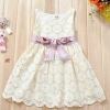 Як накрохмалити дитяче плаття