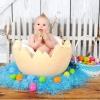 Як наповнити світ дитинства чарами, або де відзначити день народження дитини?