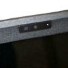 Як налаштувати камеру на ноутбуці lenovo