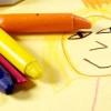 Як навчити дитину малювати: самостійно і впевнено