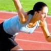 Як навчитися швидко бігати