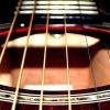 Як навчитися грати на гітарі в домашніх умовах