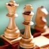 Як навчитися грати в шахи