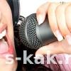 Як навчитися красиво співати