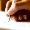Як навчитися красиво писати?