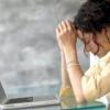 Як навчитися не нервувати?