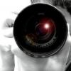 Як навчитися професійно фотографувати?