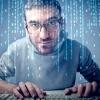 Як навчитися програмувати?