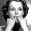 Як навчитися свистіти?
