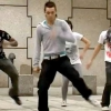 Як навчитися танцювати тектонік