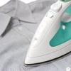 Як потрібно правильно гладити сорочку