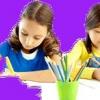 Як навчити англійської мови наших дітей