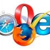 Як очистити куки (cookie) браузера firefox, chrome або opera?