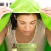 Як очистити пори на обличчі