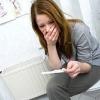 Як визначити вагітність без тесту
