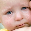 Як визначити, що дитина захворіла