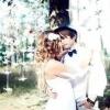 Як оригінально оформити весільне торжество