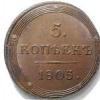 Як відчистити мідну монету від зелені, чорноти або білого нальоту?