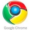 Як видалити зайві закладки в google chrome?
