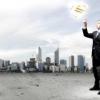 Як відкрити свій бізнес - з чого почати?