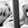 Як відучити дитину від нічних годувань