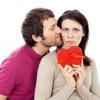 Як перестати боятися відносин