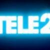 Як перевести гроші з tele2 на tele2?