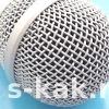 Як співати пісні караоке онлайн безкоштовно