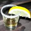 Як пити текілу